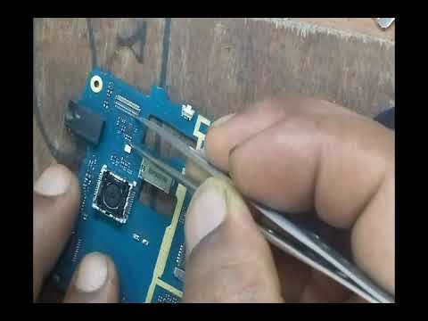 Download Sumsung J100h No Display Light 100 Solution Video