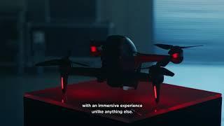 DJI FPV | Next Level Technology | 2021
