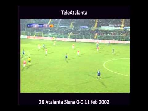 11-02-11: Atalanta-Siena