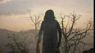 Bahujan movie - Teesri Azadi - Part1