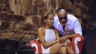 Koffi Olomide Agbada Boss: New Clip HD