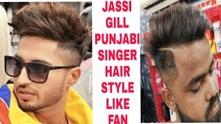 jassi gill hairstyle - Free video search site - Findclip Net