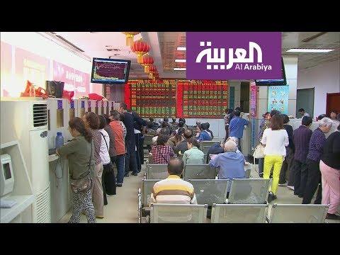 العرب اليوم - شاهد: ماذا فعل فيروس