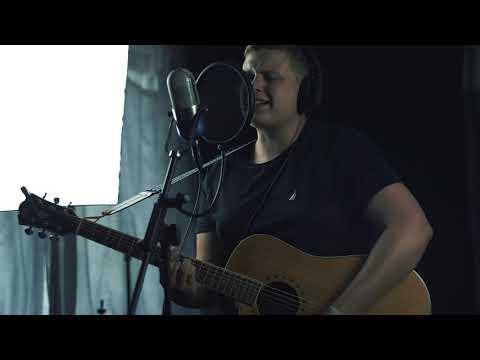 David Dorda - Pobuda - David Dorda (acoustic)