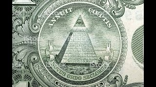 Morawiecki powiedział nadchodzi Nowy Porządek Świata czyli rządy bankierów