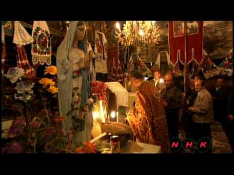 Сайт православной церкви в татарстане