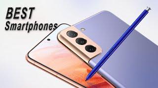 Top 5 BEST smartphones Under 15000 | 2018