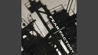 Escape Confusion (Concrete Version)