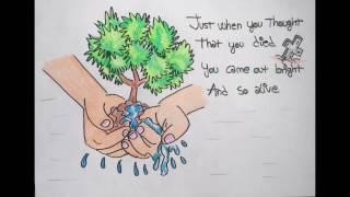 Roxette Good Karma Lyrics - YouTube