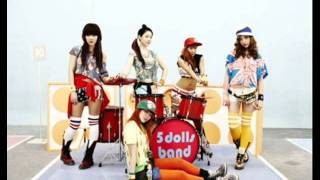 like this or that [AUDIO] - 5dolls