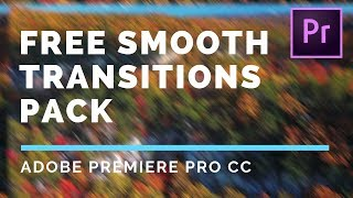 premiere pro transitions pack free download - 100 transitions sound