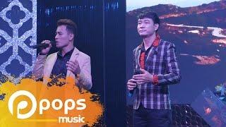 Hai Quê   Quang Thành Ft Lâm Bảo Phi [Official]