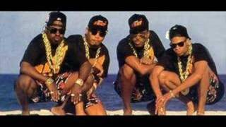GTA: VC - 2 Live Crew - Get it Girl [with DJ]