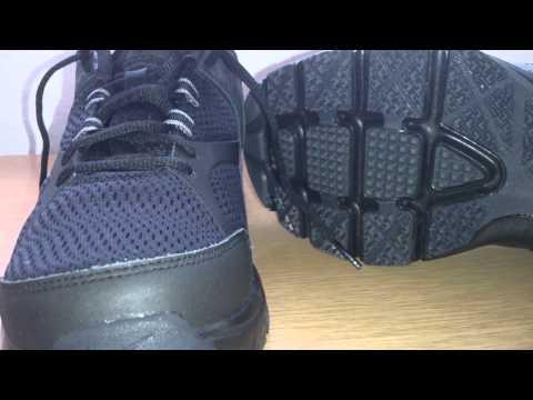 b33c9f395eb1 Nike Air Max Compete TR SKU 8110235 - Naijafy