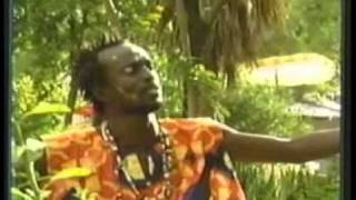 Rev ( Kanaval 2003 )