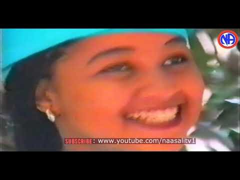 Hamisu Breaker - (Na Dawo Gareki..) #Sabon_video. 2019 New Hausa Song