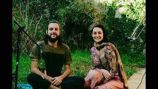 Musica Inspiradora - Café - A cura (El Toco)