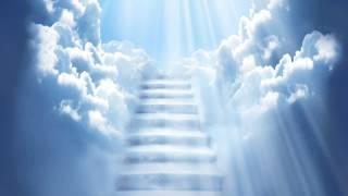 Explicación Del Purgatorio Y El Cielo   Padre Fortea