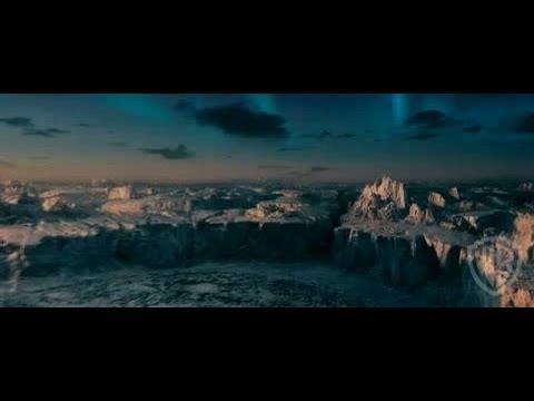 Superman Returns - Original Theatrical Trailer