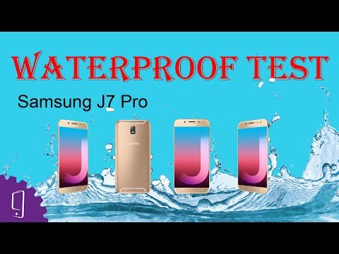 Samsung Galaxy J7 (2017) Écran LCD + Tactile (OLED Matériel) , J730F, J730FM