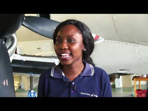 mp4 Aerospace Engineering In Zambia, download Aerospace Engineering In Zambia video klip Aerospace Engineering In Zambia