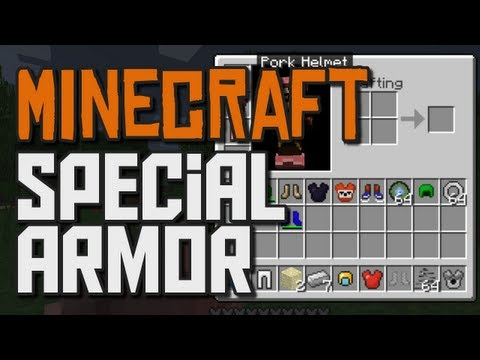 Crazy Craft T  How To Get On Official Server