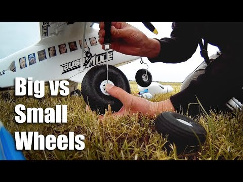 bush-mule-big-vs-small-wheels