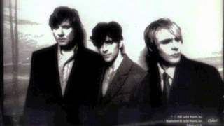 DURAN DURAN - MIDNIGHT SUN