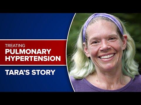 Hypertensive Krise Nachwirkungen