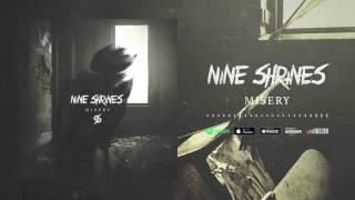 Nine Shrines - Misery (Misery) 2017