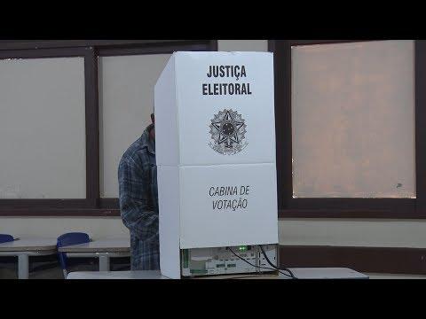 Eleição em Nova Friburgo e Teresópolis foi marcada por poucas filas e movimento tranquilo