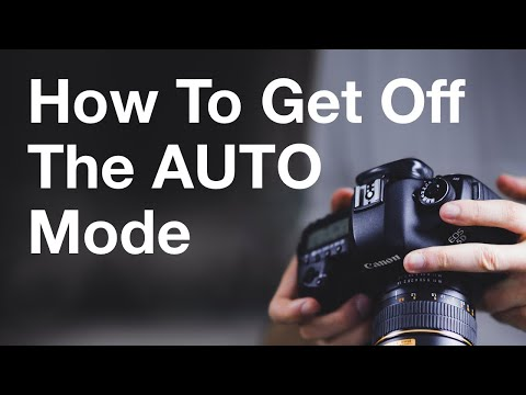 photography  six camera hacks to get you off auto mode by photography pro