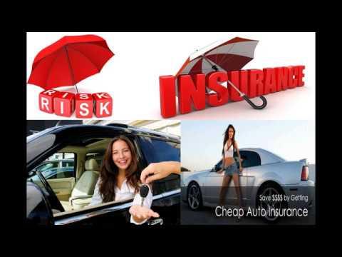 Colorado Springs Auto Insurance    Car Insurance in Denver Colorado