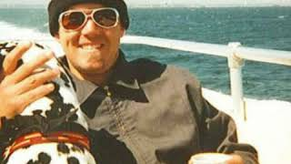 Bradley Nowell from sumblime fun cool pics of great rockstar