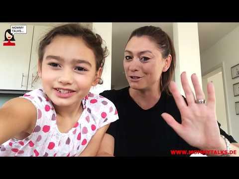 Bewertung Video über den Kinderschreibtischstuhl Maximo von Moll