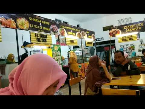 mp4 Foodland Lumajang, download Foodland Lumajang video klip Foodland Lumajang