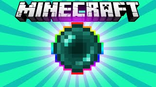 ТОПОВЫЙ ЭНДЕРПЕРЛ - Minecraft Bed Wars (Mini-Game)