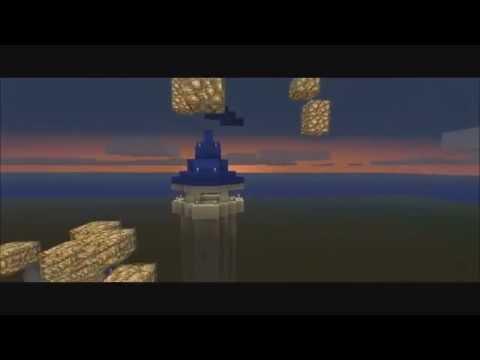 Minecraft Woot Guide - Kebaya Solo i