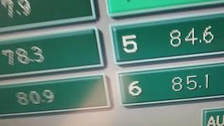Как сделать чтобы японская магнитола ловила радио