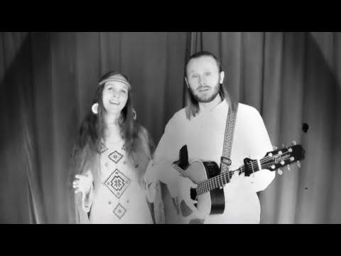 Песня о счастье в.третьяков