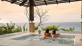 Anantara Bazaruto Island Resort & Spa, Mozambique -  Courtesy of Best Travel Destination