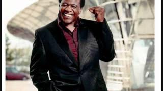 Love God and Everybody Else - Al Green