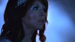 Elements (Orchestral Version) - Lindsey Stirling - Dracula