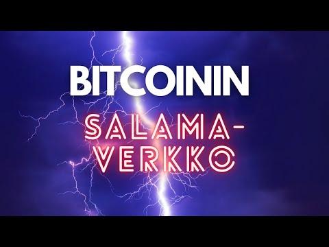 Bitcoin trading bot php