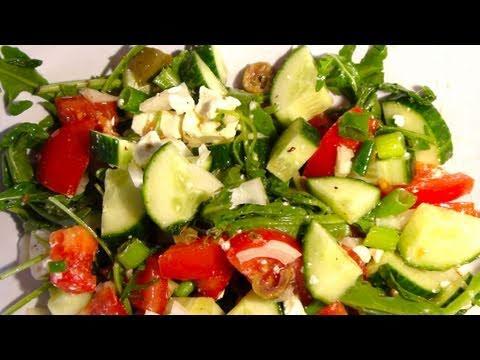 Wie das überflüssige Gewicht von der Diät zu entfernen