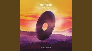 Endorphins (Sub Focus Vs. Fred V & Grafix Remix)