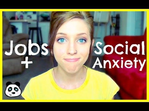 0 social anxiety jobs for people with social anxiety disorder jobs for people with social anxiety jobs for people who have social anxiety