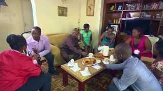 Hellen's Story - Bank of Africa Kenya