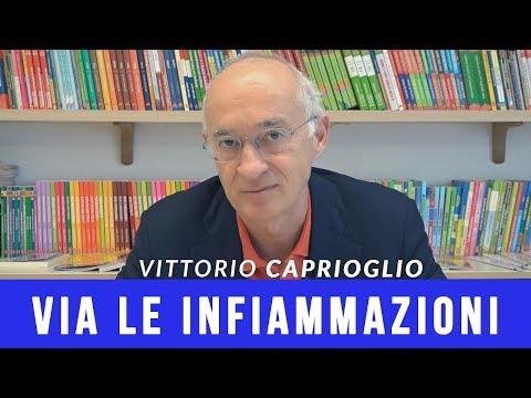 Trombosi affilata clinica di record di vene profonde dellestremità più bassa