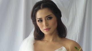 Jessica Iskandar: Vishal Singh Curi Hati Aku